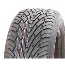 GoodYear Eagle F1 Asymmetric SUV 255/55 R18 109 W XL