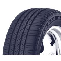 GoodYear Eagle LS2 235/55 R19 101 H AO