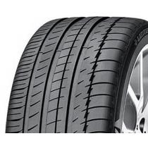 Michelin LATITUDE SPORT 265/50 R19 110 Y XL