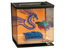 Hagen Marina Betta Kit Boy 2L