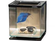 Hagen Marina Betta Kit Zen 2L