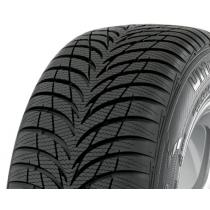 GoodYear ULTRA GRIP 7+ 175/65 R14 82 T