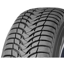 Michelin ALPIN A4 205/55 R16 91 H