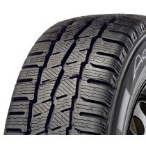 Michelin AGILIS ALPIN 195/70 R15 C 104 R