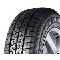 Firestone VANHAWK WINTER 235/65 R16 C 115 R