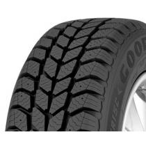 GoodYear CARGO ULTRA GRIP 195/65 R16 C 104/102 R