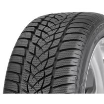GoodYear ULTRA GRIP PERFORMANCE 2 215/55 R16 93 H