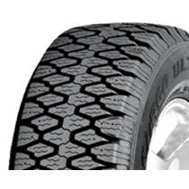 GoodYear CARGO ULTRA GRIP G124 225/75 R16 C 118/116 N
