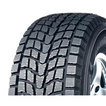 Dunlop Grandtrek SJ6 245/70 R16 107 Q