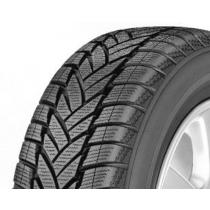 DUNLOP SP WINTER SPORT M3 215/45 R17 91 V XL