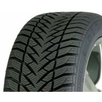 GoodYear EAGLE ULTRA GRIP GW-3 205/60 R16 92 H