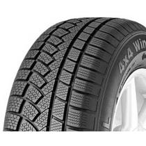 Continental 4X4 WinterContact 235/55 R17 99 H FR *