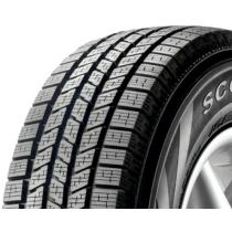 Pirelli SCORPION ICE & SNOW 295/40 R20 110 V XL
