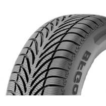 BFGoodrich G-FORCE WINTER 195/55 R16 87 H