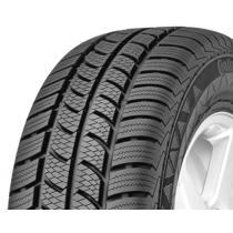 Continental VancoWinter 2 205/65 R16 C 107/105 T