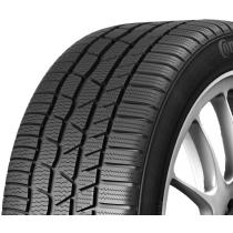 Continental ContiWinterContact TS 830P 215/65 R17 99 T
