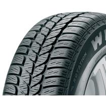 Pirelli WINTER 190 SNOWCONTROL 175/70 R14 88 T XL