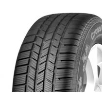 Continental CrossContactWinter 255/65 R17 110 H FR
