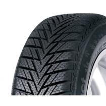 Continental ContiWinterContact TS 800 155/65 R14 75 T
