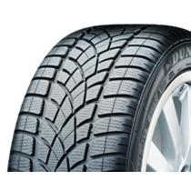 DUNLOP SP WINTER SPORT 3D 225/35 R19 88 W XL MFS