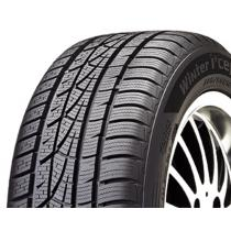 Hankook W310 245/70 R16 107 T