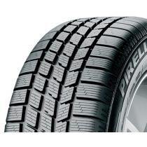 Pirelli WINTER 240 SNOWSPORT 225/40 R18 92 V XL N3