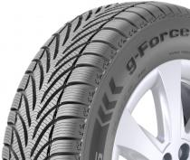 BFGoodrich G-FORCE WINTER 225/55 R17 101 H