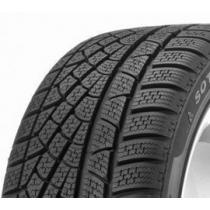 Pirelli WINTER 240 SOTTOZERO 245/35 R19 93 V XL