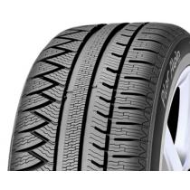 Michelin PILOT ALPIN PA3 255/35 R20 97 W XL