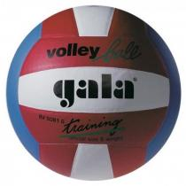 Gala Training Colour BV 5061 S