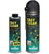 Motorex Easy Clean sprej 500ml