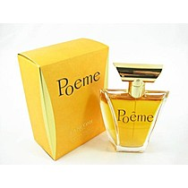 Lancome Poeme EdP 30 ml W