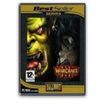 WARCRAFT 3 (PC)