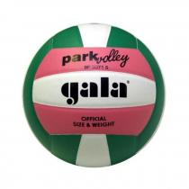 Gala PARK VOLLEY BP 5071 S