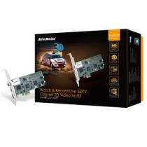 AVerMedia AVerTV 3D Capture HD