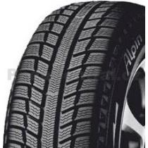 Michelin Primacy Alpin 3 225/55 R16 95 H
