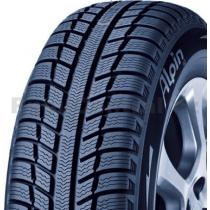 Michelin Pilot Alpin 3 245/45 R17 99 V XL