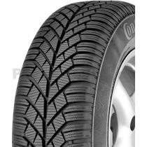 Continental ContiWinterContact TS 830 225/55 R17 97 H
