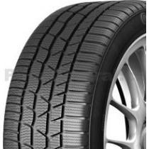 Continental ContiWinterContact TS 830 P 235/55 R17 99 H