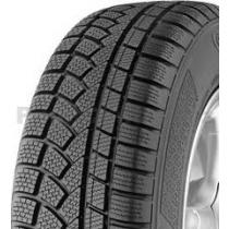 Continental ContiWinterContact TS 790 205/50 R17 93 H