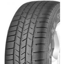 Continental ContiCrossContact Winter 255/50 R20 109 V