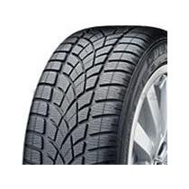 Dunlop SP Winter Sport 3D 255/45 R20 101 V