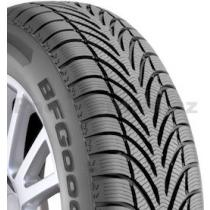 BFGoodrich G-Force Winter 225/50 R17 98 H XL