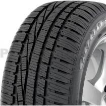 Goodyear UltraGrip Performance 215/55 R17 98 V XL