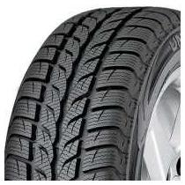 Uniroyal MS Plus66 225/50 R16 93 H