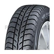 Uniroyal MS Plus6 165/70 R13 79 T