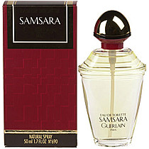 Guerlain Samsara EdT 50 ml W