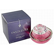 Guerlain Insolence EdT 50 ml W