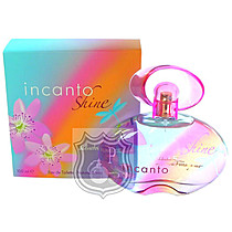 Salvatore Ferragamo Incanto Shine EdT 50 ml W