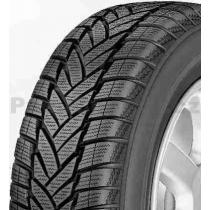 Dunlop SP Winter Sport M3 205/55 R16 91 H